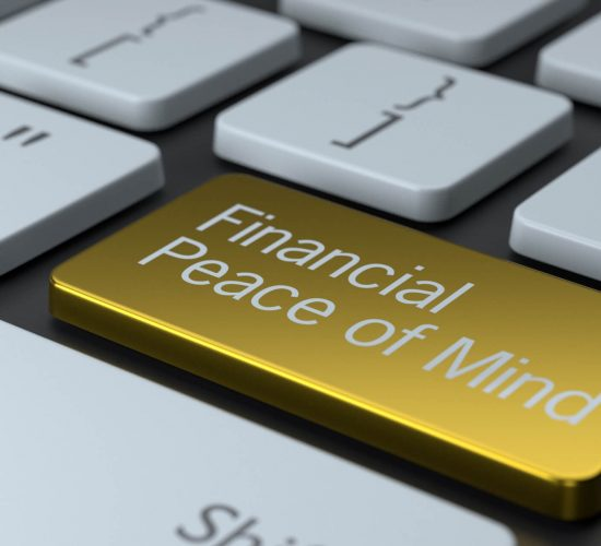 financial-peace-of-mind-wo