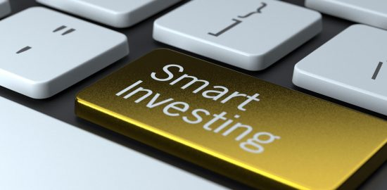 smart-investing-key-wo
